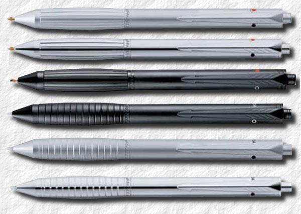 repairing fountain pens