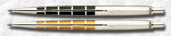 parker jotter 50th anniversary
